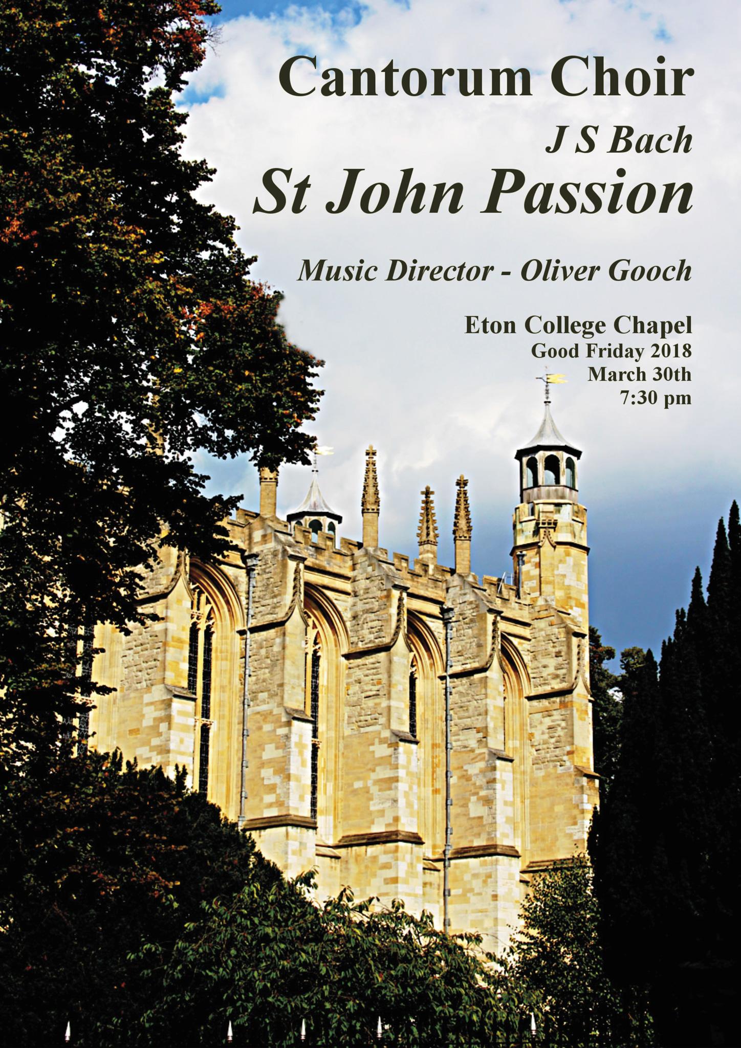 Eton-St-John-Passion-Programme-1