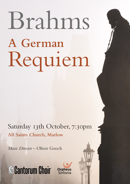 German-Requiem-programme-1