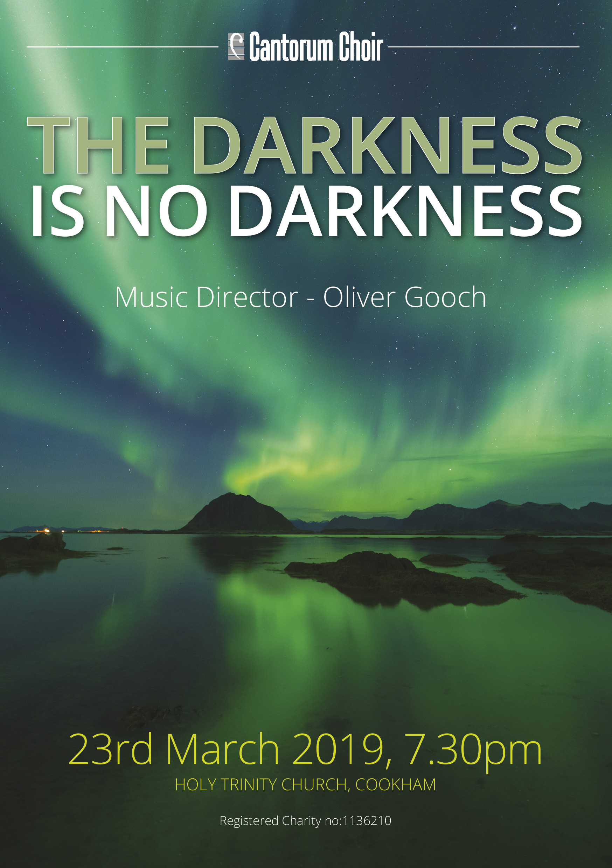 darkness-download-1