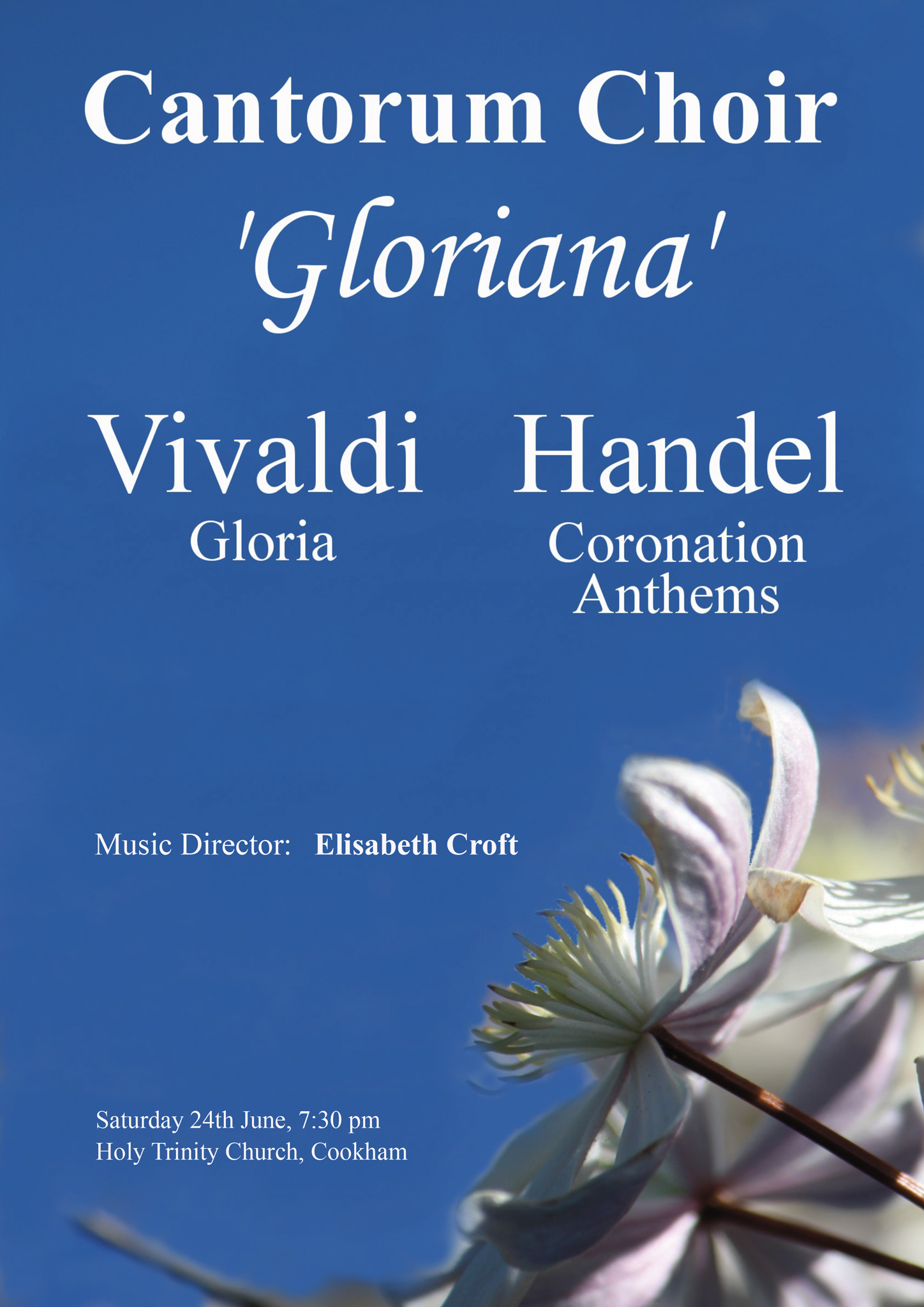 gloriana-1