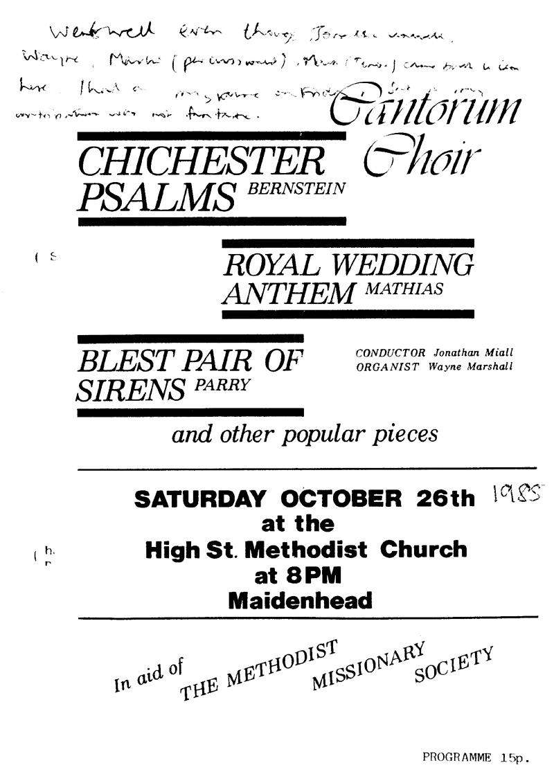 1985-Bernstein-&-Parry