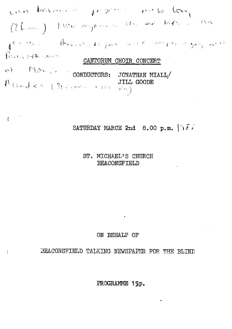 1985-Stanford-&-Elgar