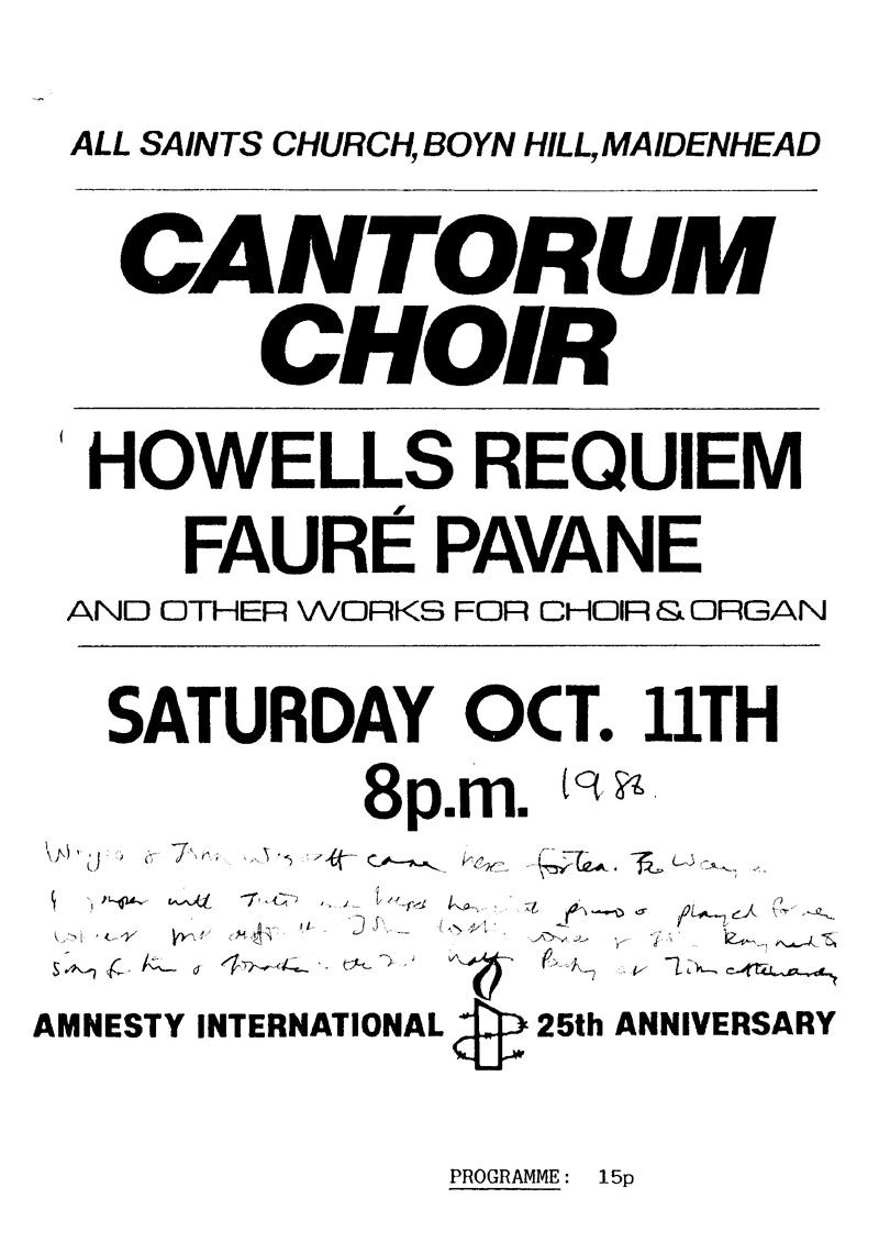 1986-Howells-&-Faure