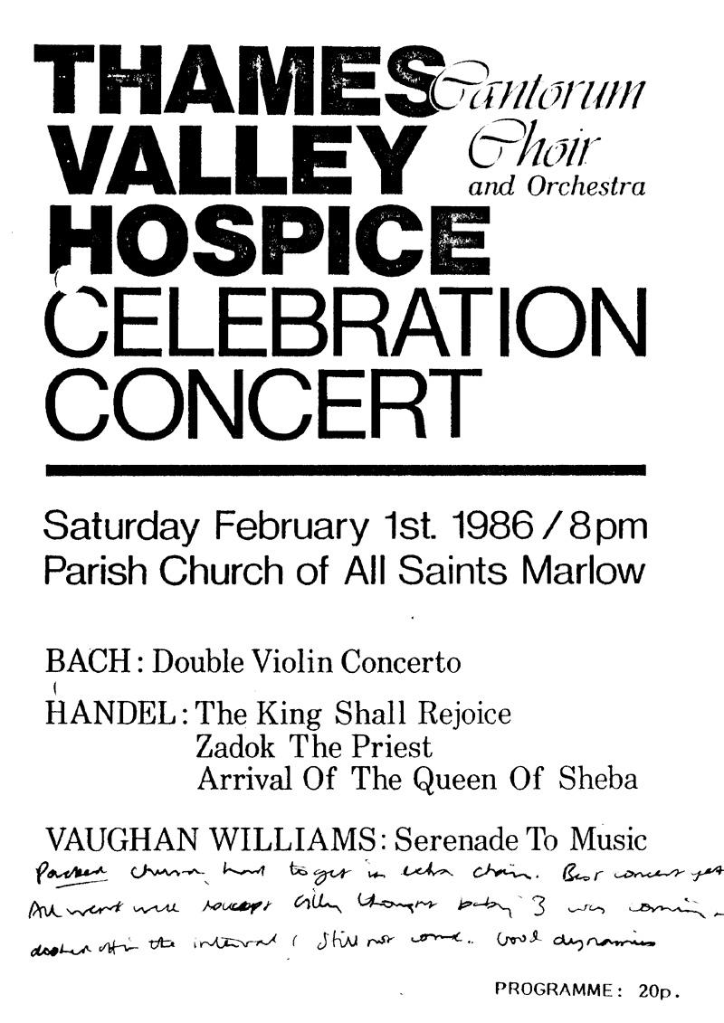 1986-Vaughan-Williams-Bach-Handel