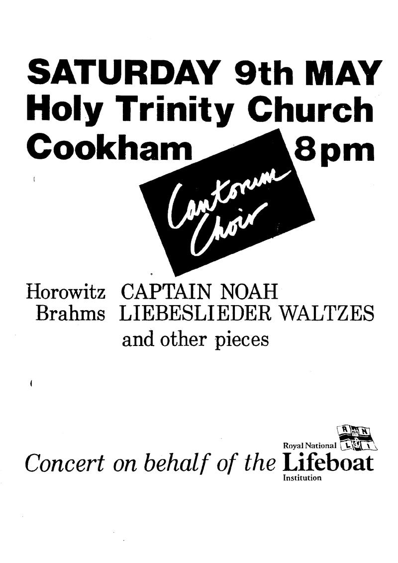 1987-Captain-Noah-&-Brahms