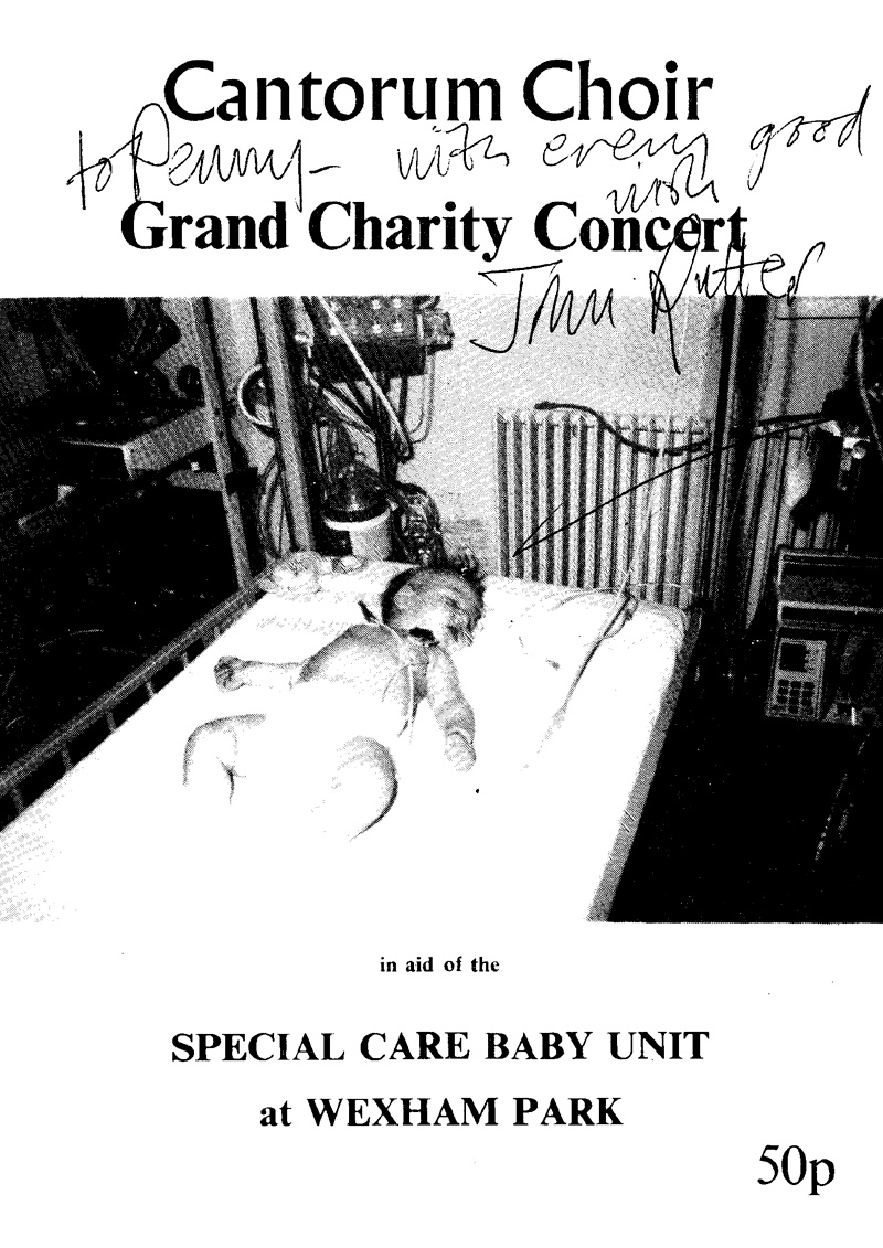 1989-Charity-Concert