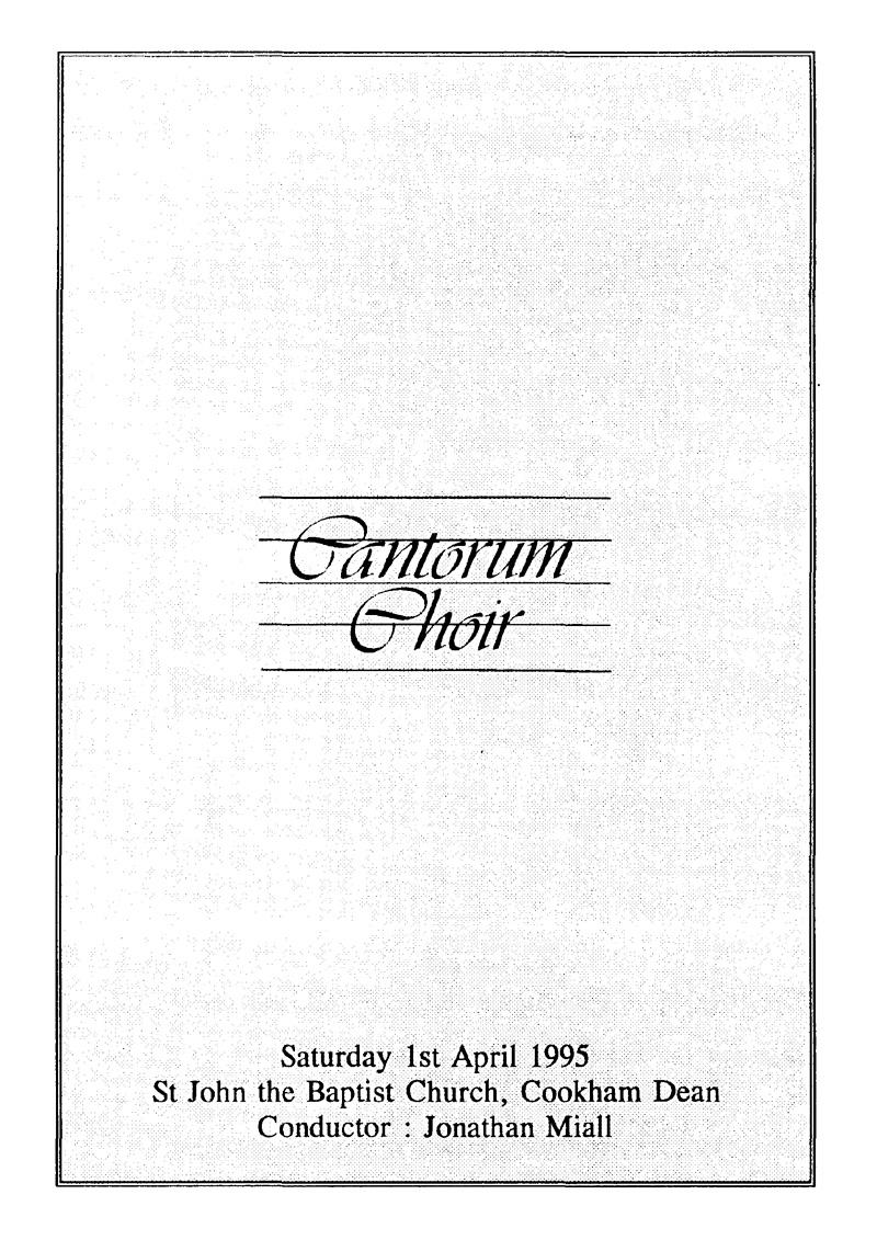 1995-April