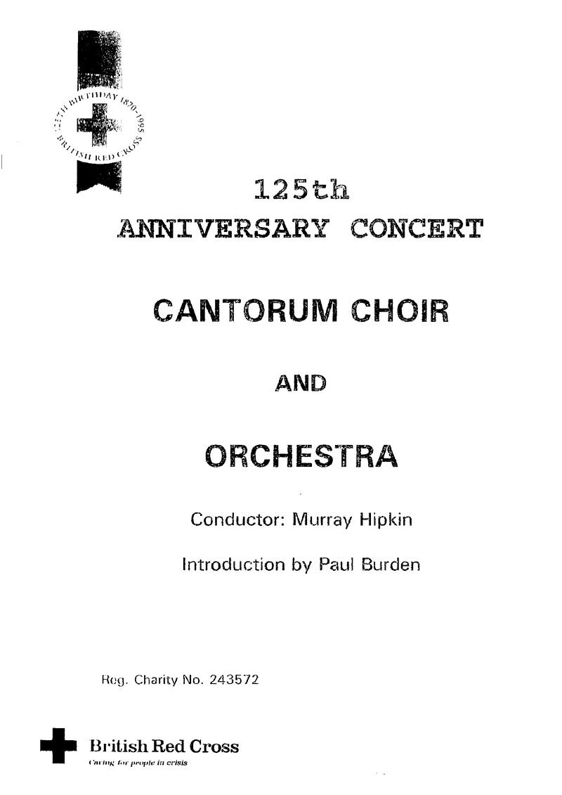 1995-Red-Cross-Concert