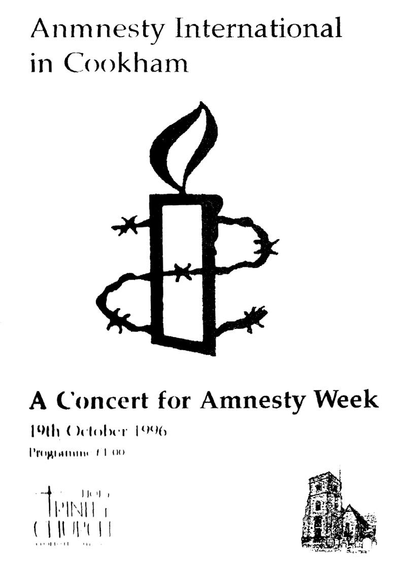 1996-Amnesty-Concert