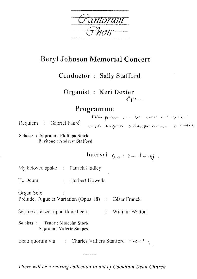 1997-Beryl-Johnson-Memorial