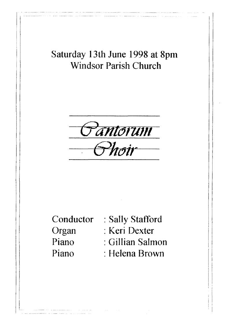 1998-Summer-Concert