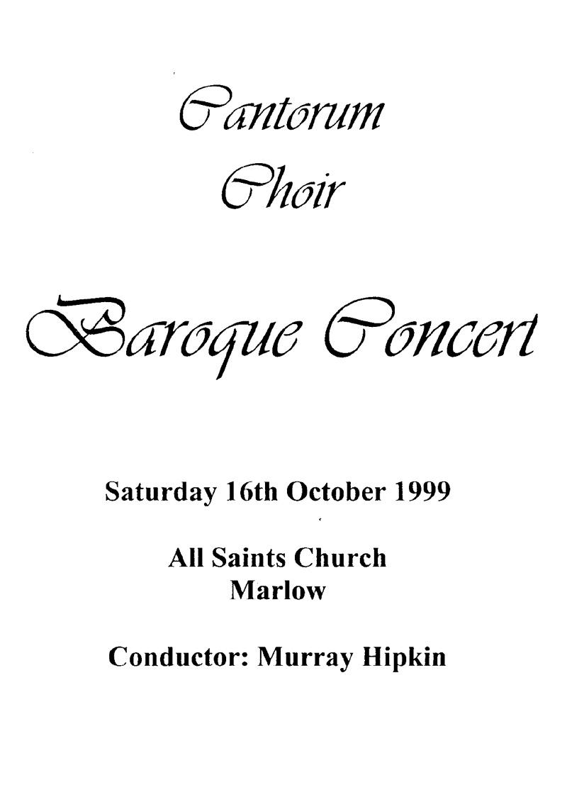 1999-Baroque-Concert