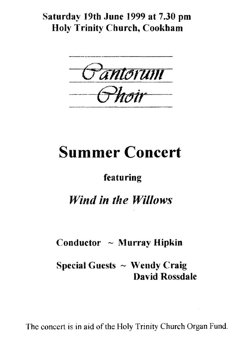 1999-Summer-Concert