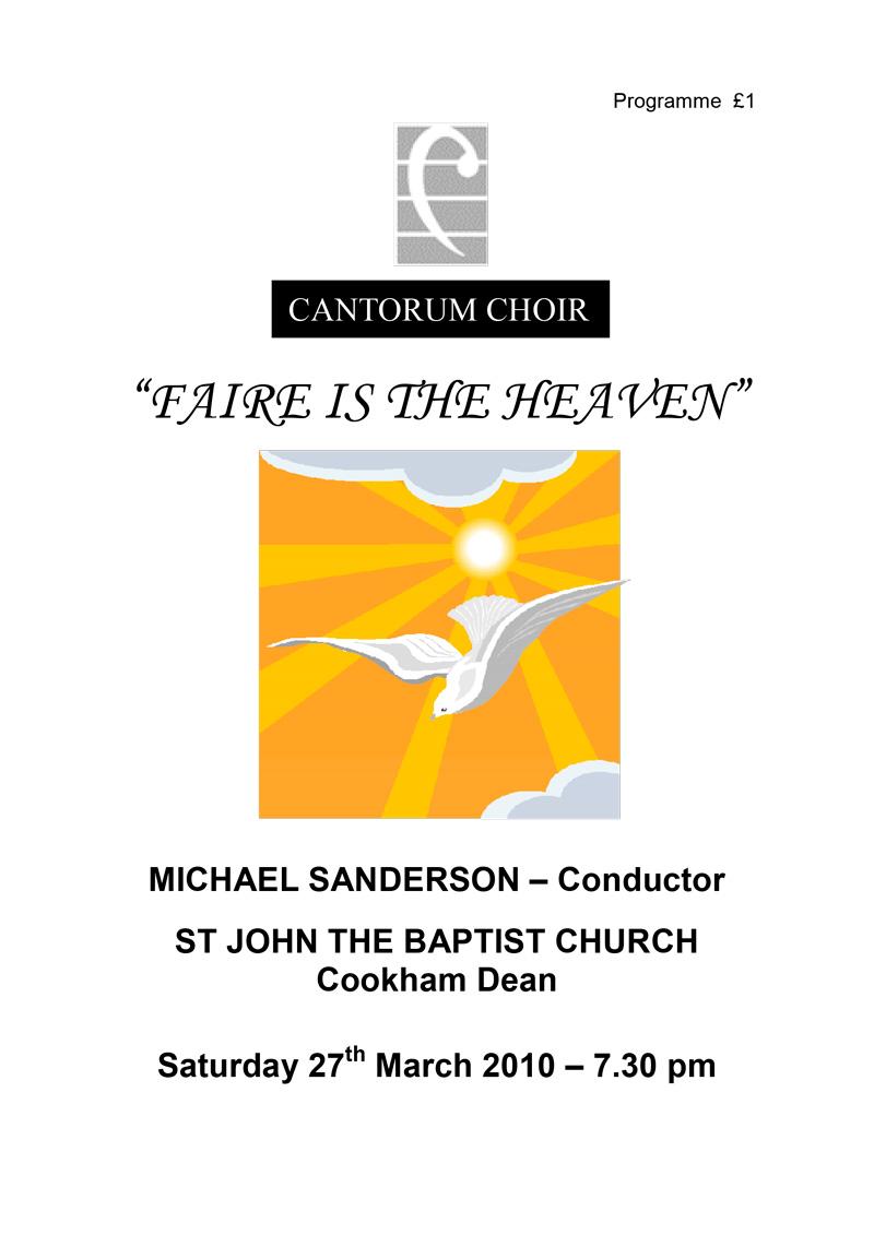 Archive-Faire-is-the-Heaven-Prog-March-2010-1