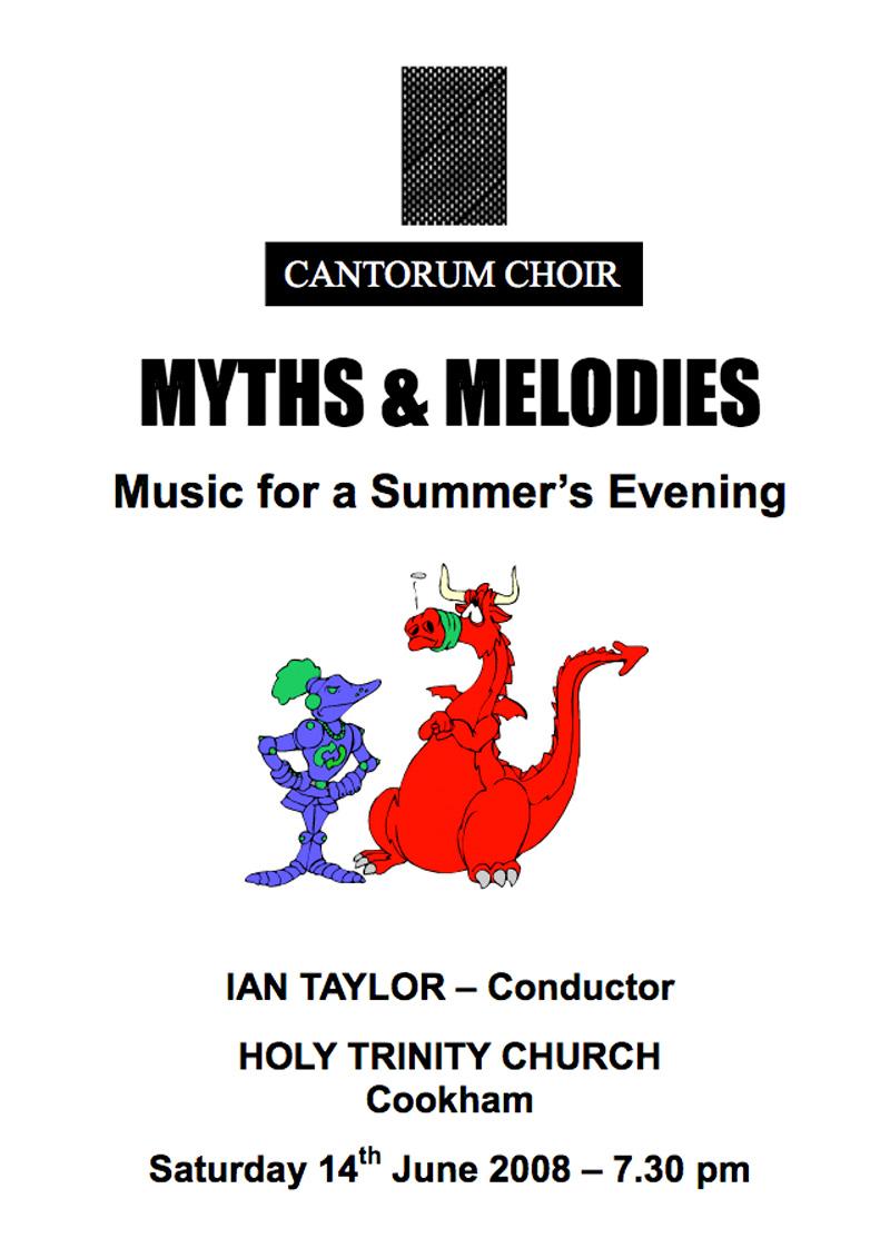 Archive-MythsMelodies-Prog-June-2008