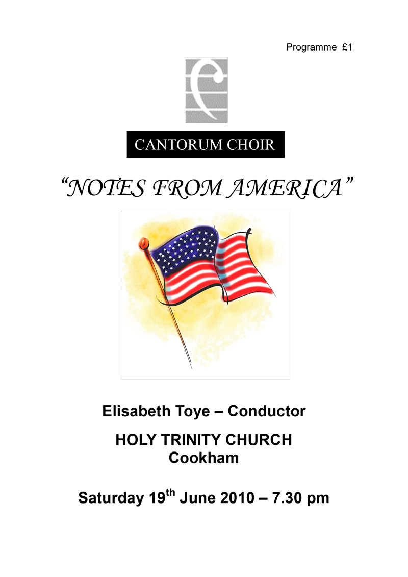 Archive-Notes-from-America-Prog-June-2010-1