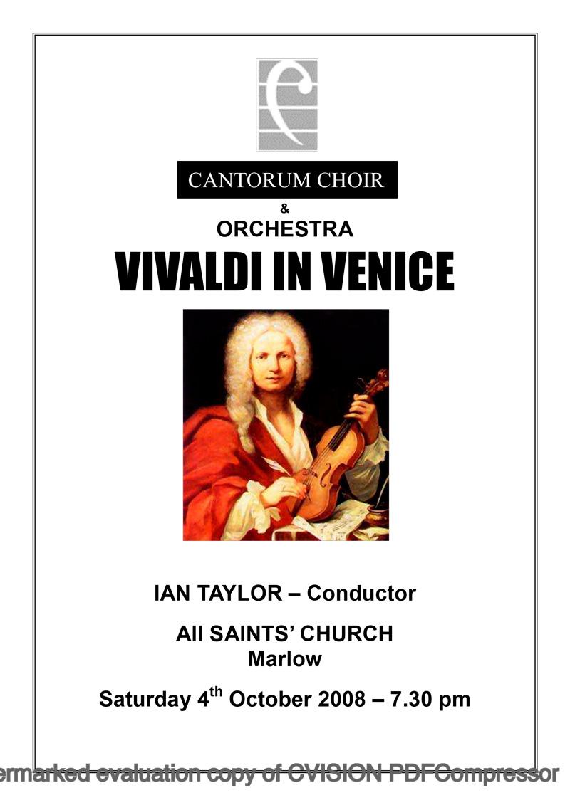 Archive-Vivaldi-in-VeniceProg-Oct2008-1