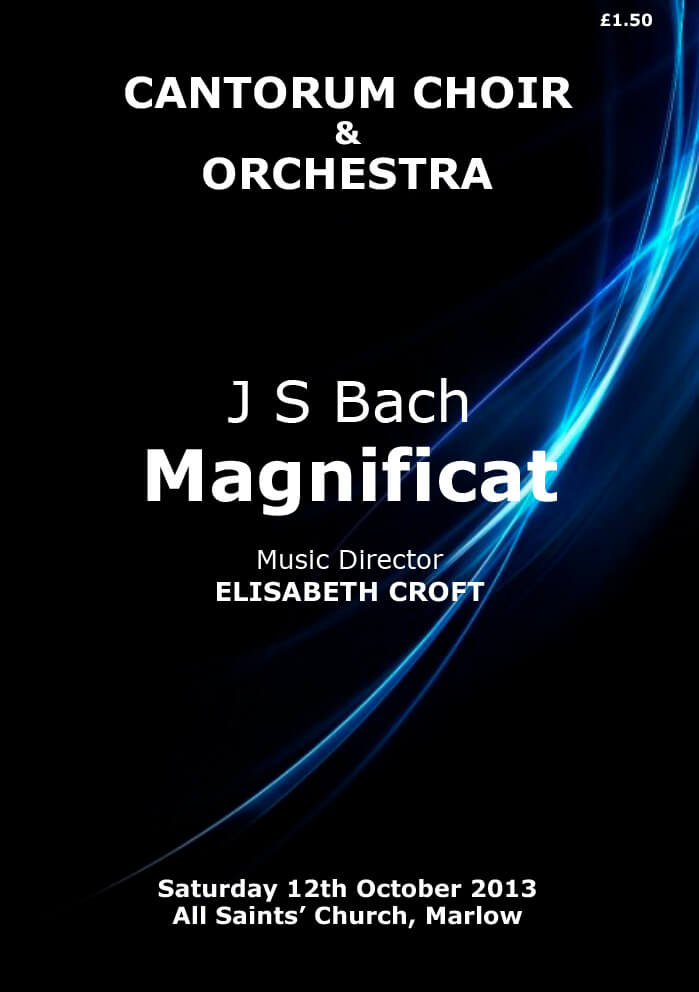Bach-mag-programme