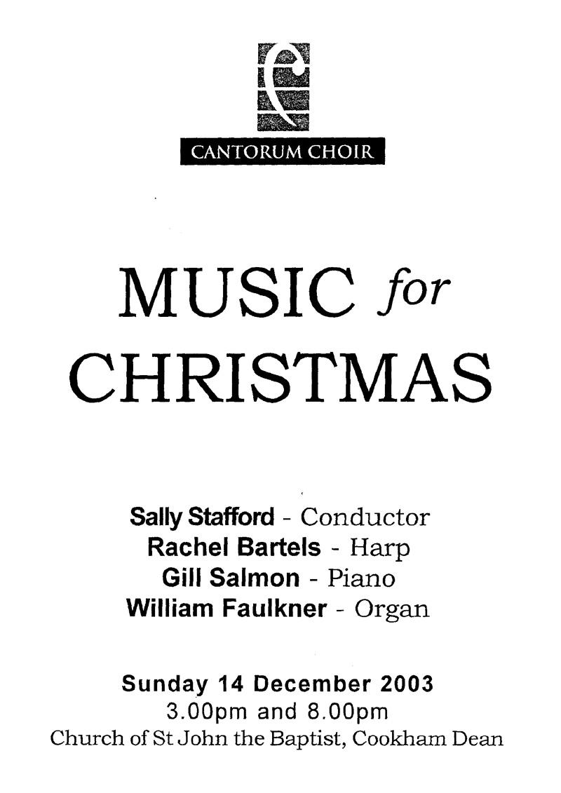 Christmas-Concert-2003