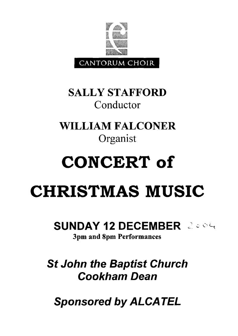 Christmas-Concert-2004