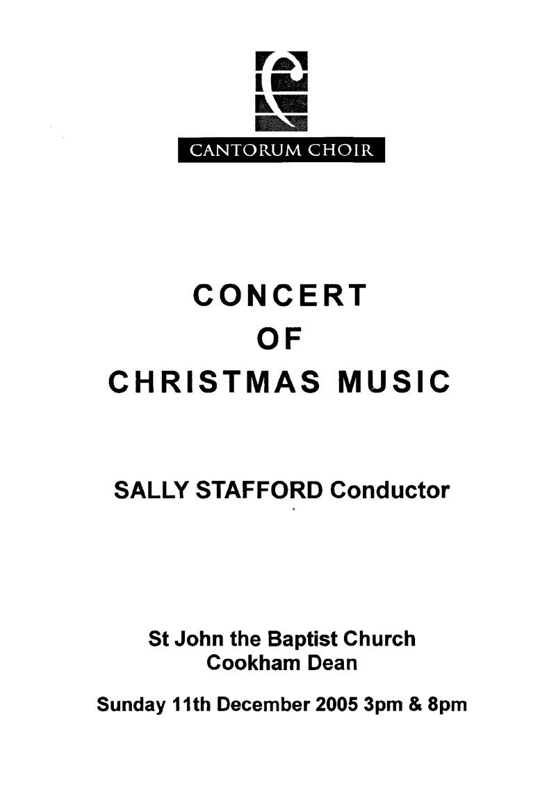 Christmas-Concert-2005
