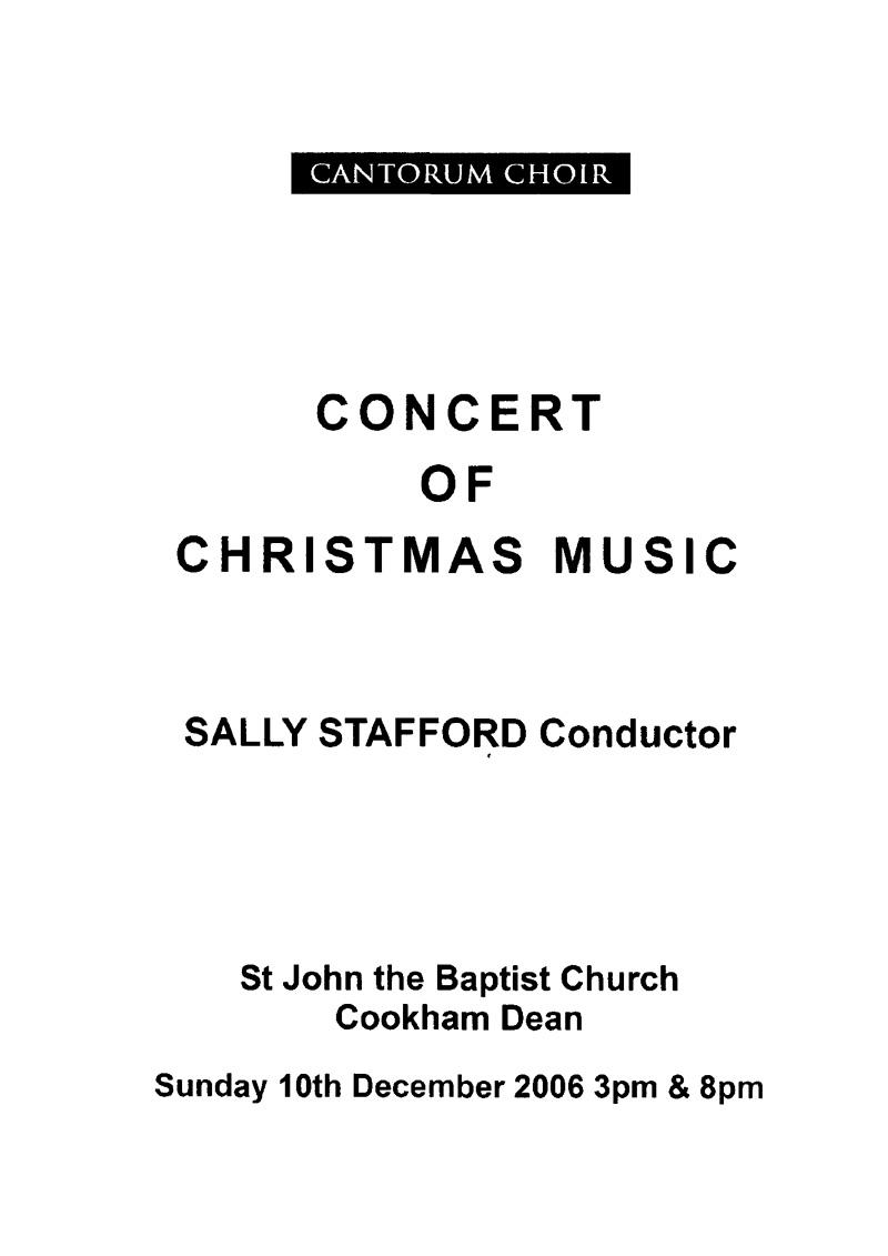 Christmas-Concert-2006