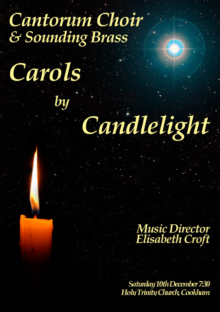 Christmas-Concert-Carols-by-Candlelight