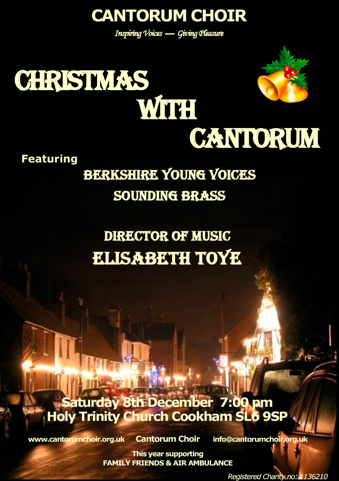 Christmas-with-Cantorum