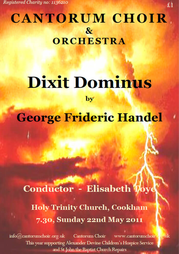 Dixit-Dominus-by-G-F-Handel