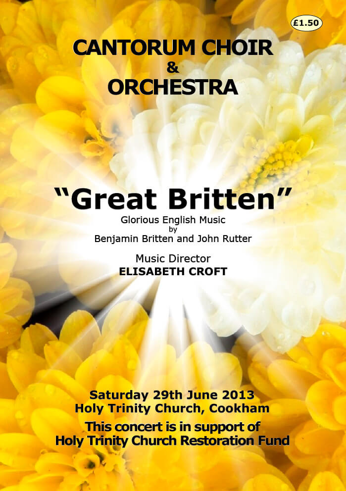 Great-Britten-Glorious-English-Music
