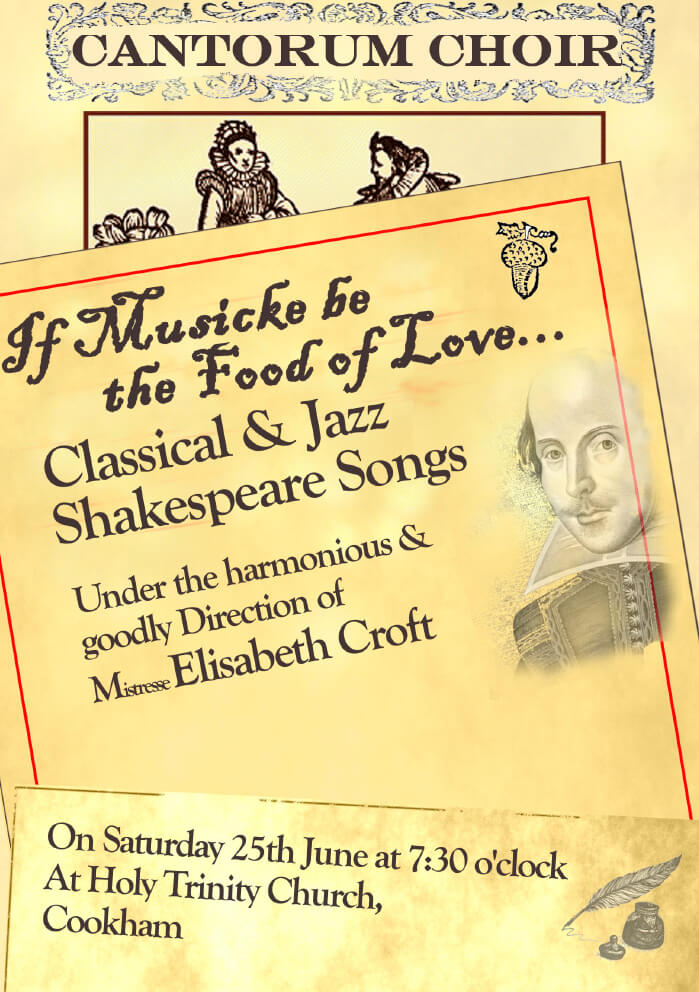 If-Music-be-the-Food-of-Love