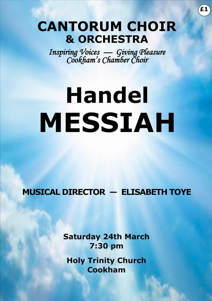 Messiah-Programme-(corrected)