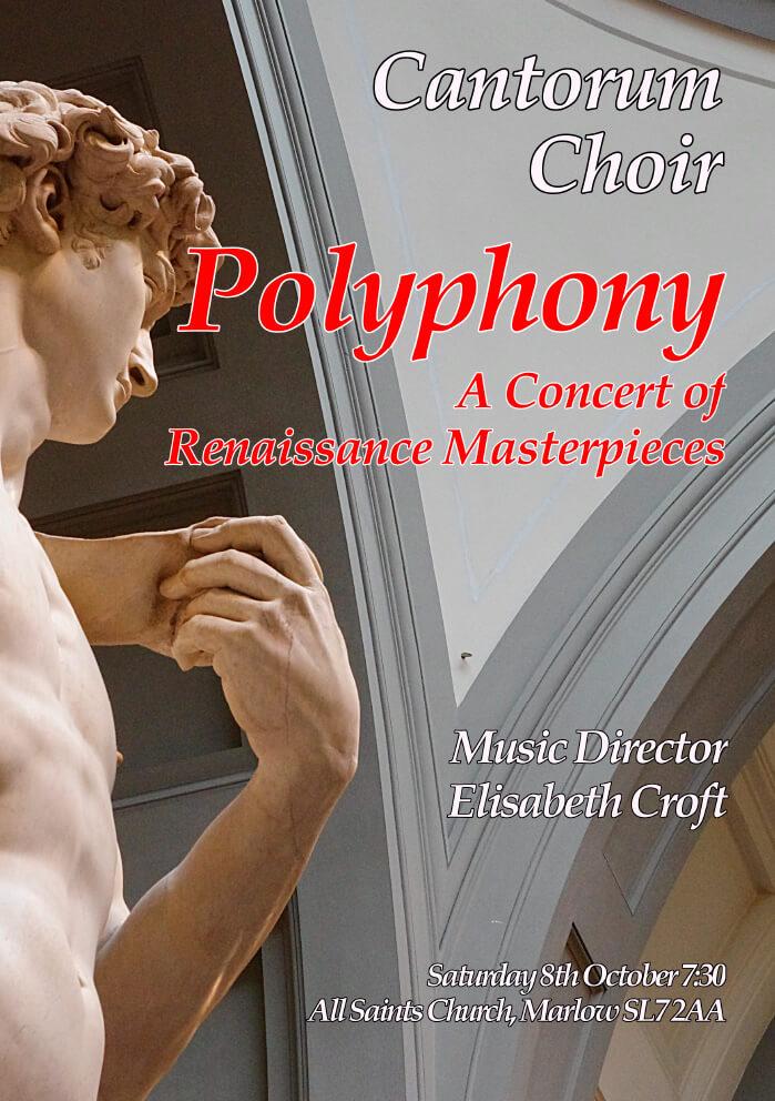 Polyphony--A-Concert-of-Renaissance-Masterpieces
