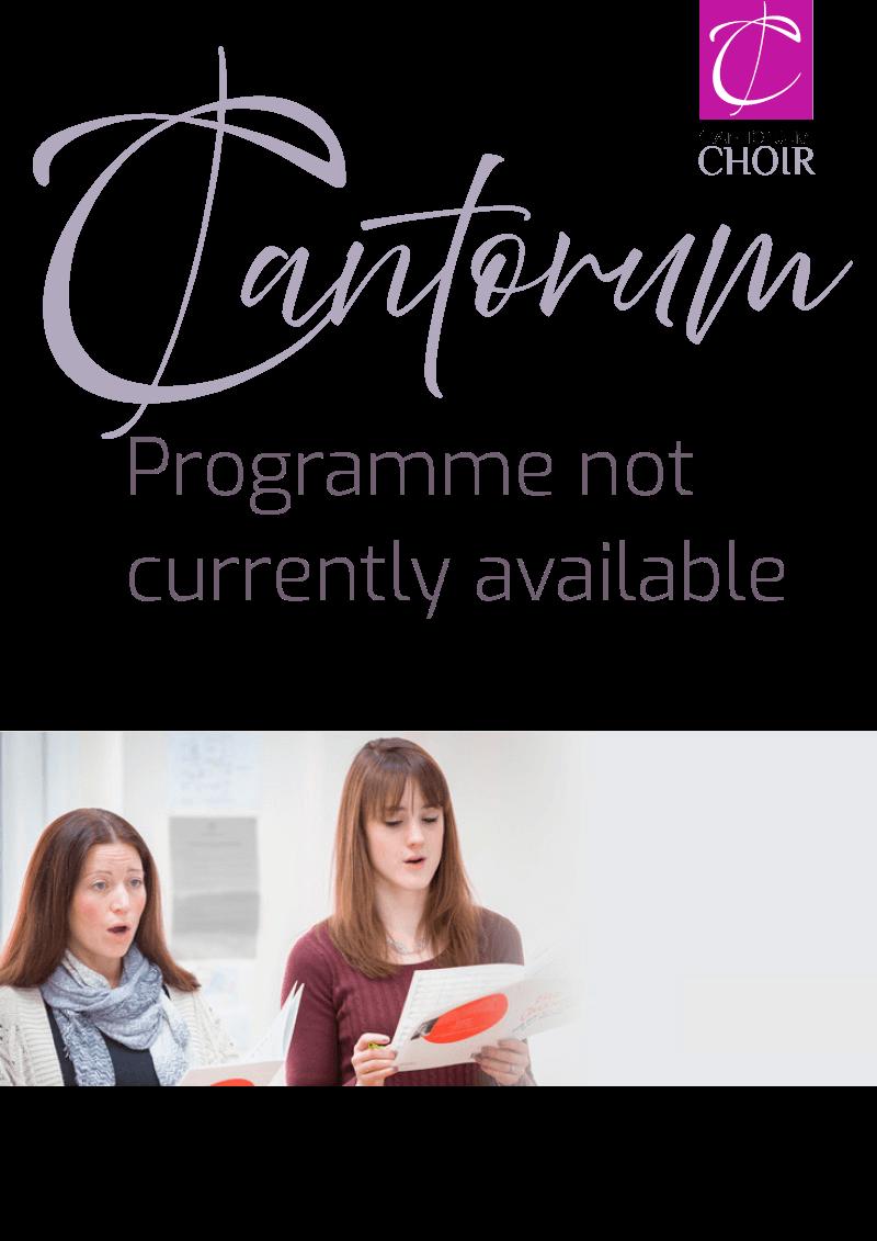 Programme-Fallback-Image