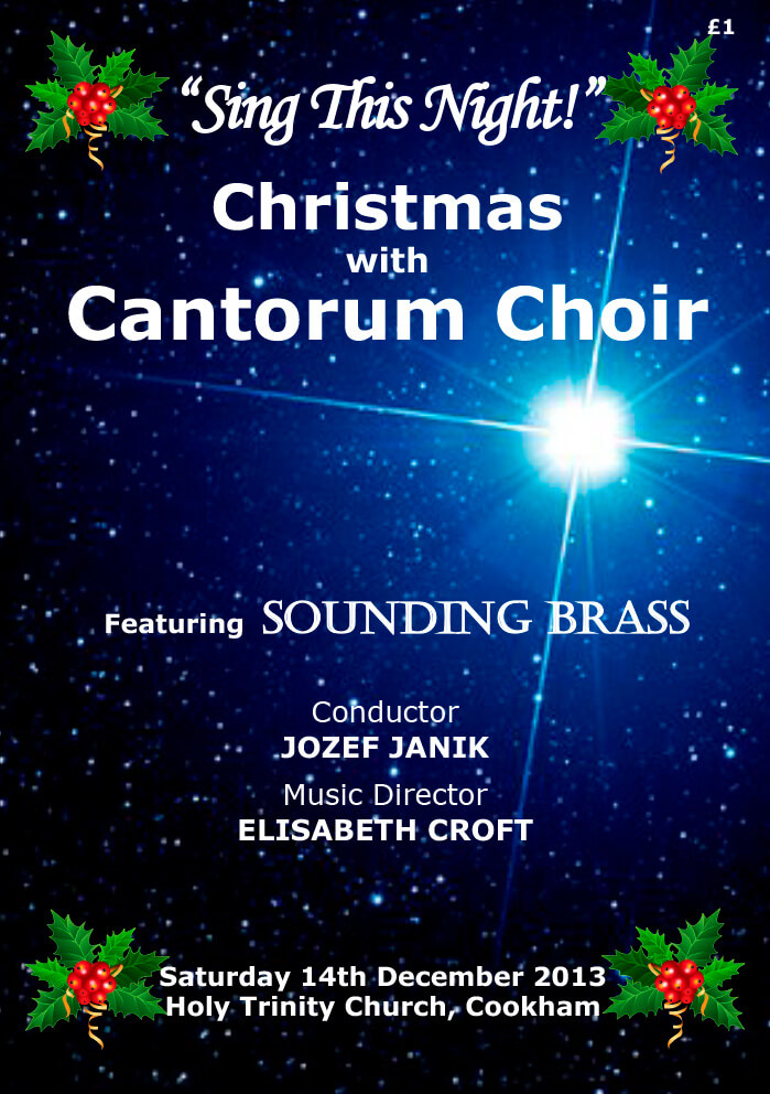 Sing-this-Night-Christmas-with-Cantorum