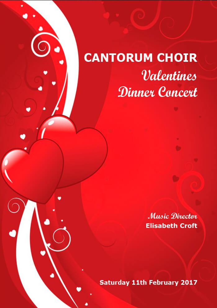 Valentines-Black-Tie-Dinner-Concert